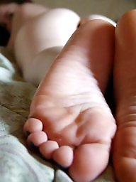 Feet, Beauty, Beautiful, Sexy feet