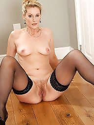 Stockings, Mature nylon, Nylons, Nylon mature, Mature nylons, Mature in stockings
