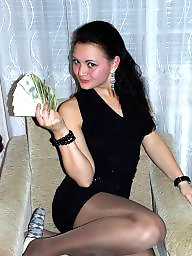 Pantyhose teen, Teen stockings, Teen pantyhose, Amateur pantyhose