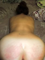 French, French milf, French mature, Milf mature, French amateur, Milf french
