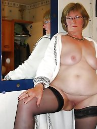 Granny, Granny big boobs, Bbw granny, Granny bbw, Granny boobs, Mature granny