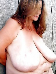 Lady, Mature ladies, Bbw mature amateur