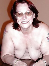 Grandma, Fat mature, Grandmas, Mature hairy, Fat, Fat matures