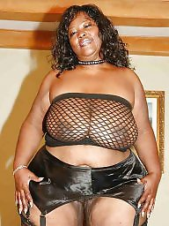 Ebony mature, Black mature, Mature ebony, Black bbw