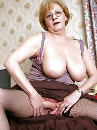 Hairy granny, Stockings, Granny stockings, Mature hairy, Granny stocking, Grabbing