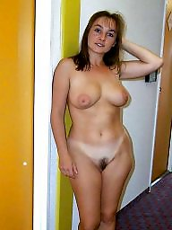 Hairy, Moms, Hairy milf, Hairy mom, Amateur moms, Amateur mom