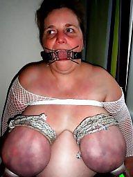Bdsm, Bondage, Mature bdsm, Bdsm mature, Mature lady, Mature bondage