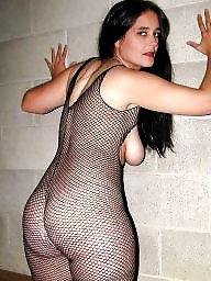 Big tits, Big, Bottom, Asses