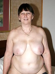Mature hairy, Hairy milf, Natural mature, Milf mature, Hairy women, Hairy matures