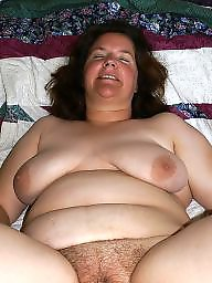 Mature bbw, Mature amateur, Hole, Holes, Mature holes, Amateur bbw