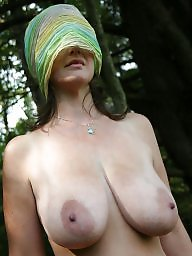 Mature big boobs, Big mature, Mature boobs, Big boobs mature, Milf boobs, Milf big boobs
