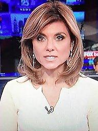 Milf interracial, News, Milf porn