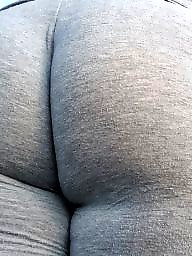Wife, Plump, My wife, Wife ass, Wifes ass