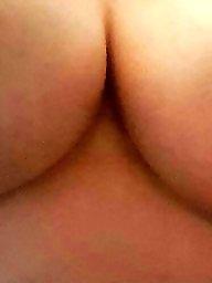 Bbw big tits, Bbw tits, Fucking, Bbw fuck, Amateur big tits, Amateur bbw