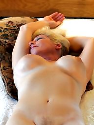 Mature, Amateur mature, Mature ladies, Mature lady