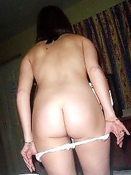 Exposed, Amateur wife, Slut wife