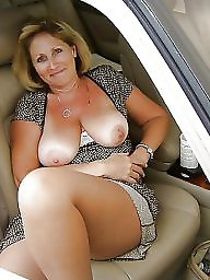 Mature big tits, Mature tits, Big tits mature