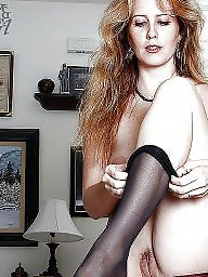 Swingers, Wedding, Mature swingers, Mature swinger, Hair, Wedding ring