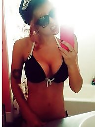 Bikini, Teen bikini, Bikinis, Bikini teen, Teen girls