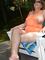 Mature mom, Milf mom