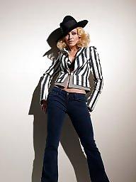 Special, Madonna, Hq