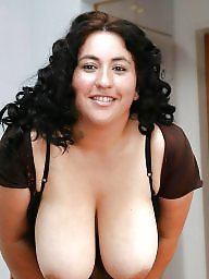 Big mature, Mature big tits, Mature tits, Natural, Natural tits, Big tits mature