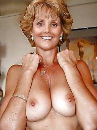 Granny, Amateur mature, Horny mature, Granny mature