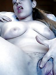 Big boobs, Old young, Old milf