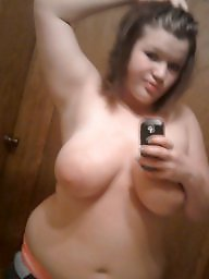 Fat, Plumper, Homemade, Chubby amateur, Fat bbw, Plumpers