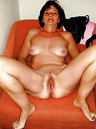Hairy granny, Mature stockings, Granny stockings, Granny stocking, Mature granny, Granny hairy