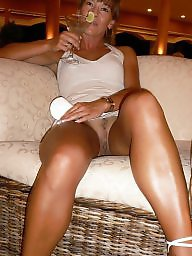 Nylon, Mature nylon, Nylons, Turkish milf, Stocking, Milf stockings