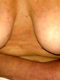 Nipples, Nipple, Big nipple