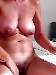 Amateur mom, Milf mom, Mature mom, Mom mature