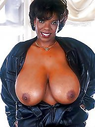 Black, Ebony mature, Black mature, Mature ebony, Hot mature, Mature black