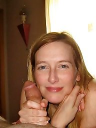 Hand, Women, Mature women