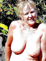 Granny, Grannies, Amateur granny, Mature, Amateur mature, Mature milf