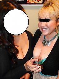 Mature boobs, Milf boobs