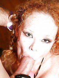 Ladies, Vintage milfs, Sexy lady