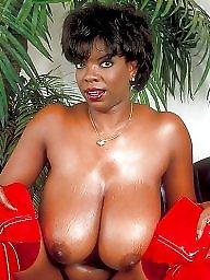 Ebony, Boobs, Black mature, Ebony mature, Mature ebony, Mature black