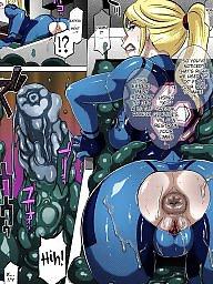 Hentai, Manga, Hardcore, ِxxx, Xxx, Anal cartoon