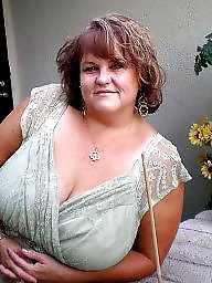 Undressed, Undress, Undressing, Milf mature, Milf bbw, Mature undressing