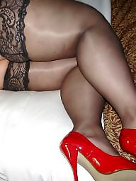 Bbw stockings, Bbw stocking, Sexy bbw, Bbw sexy, Stockings bbw