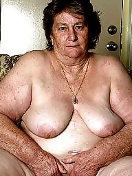 Mature, Bbw granny, Granny bbw, Huge, Bbw grannies, Huge granny
