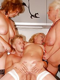Party, Mature group, Group sex, Mature sex, Sex party, Milf sex