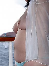 Bbw wife, Amateur chubby
