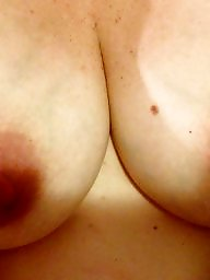 Nipples, Nipple, Big nipples, Breast, Teen boobs, Breasts