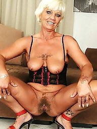 Granny boobs, Grannies, Granny stockings, Big granny, Stockings mature, Mature grannies