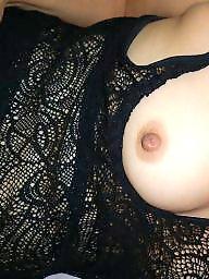 Latin mature, Bbw sexy, Mature latin