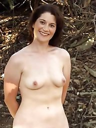 Curvy, Natural, Curvy mature, Natural boobs, Big mature, Natural big boob