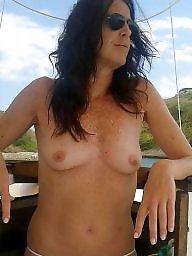 Bikini, Bikinis, Amateur bikini, Bikini amateur